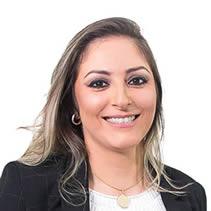 Escritório de Advocacia em Porto Alegre - Luciana Scotta